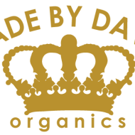 Made by David Organics: A Shopper's Guide