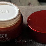 REVIEW: SK-II R.N.A. POWER Radical New Age Cream