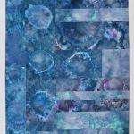Snowed In by Jeanne Marklin