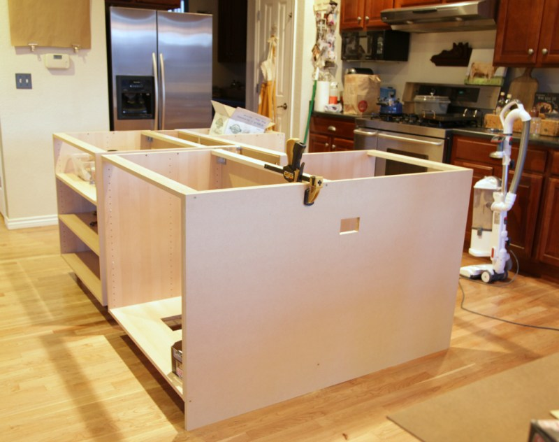 Large Of Base Cabinets For Island