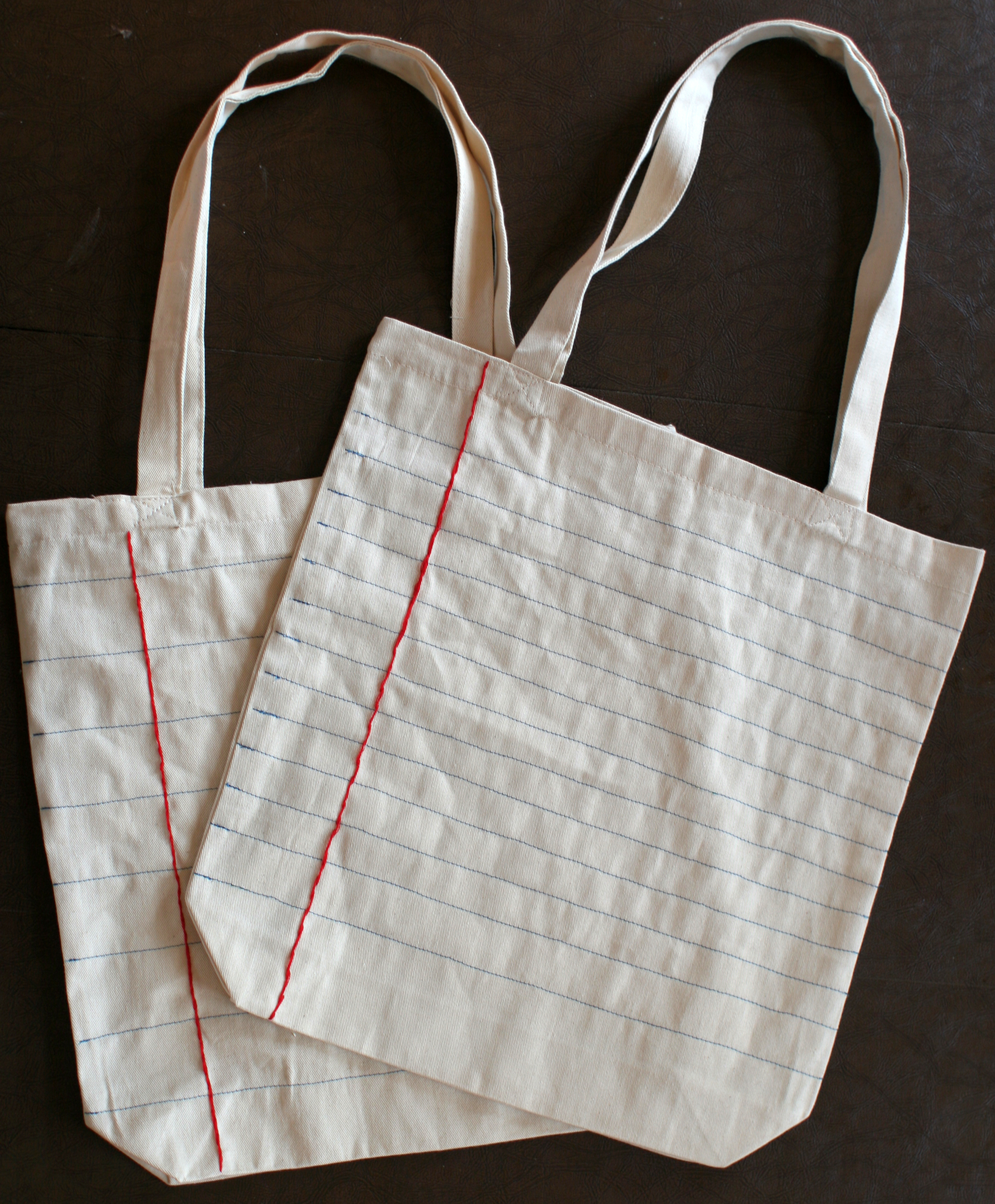 Fullsize Of Tote Bags For School