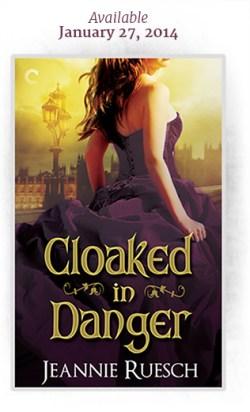 cloakedindanger_frontpage