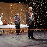 Inaugurations_EricLegrand05
