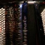 photo_accordeon