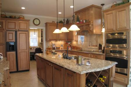 free kitchen & bath design seminar | jeb design/build blog