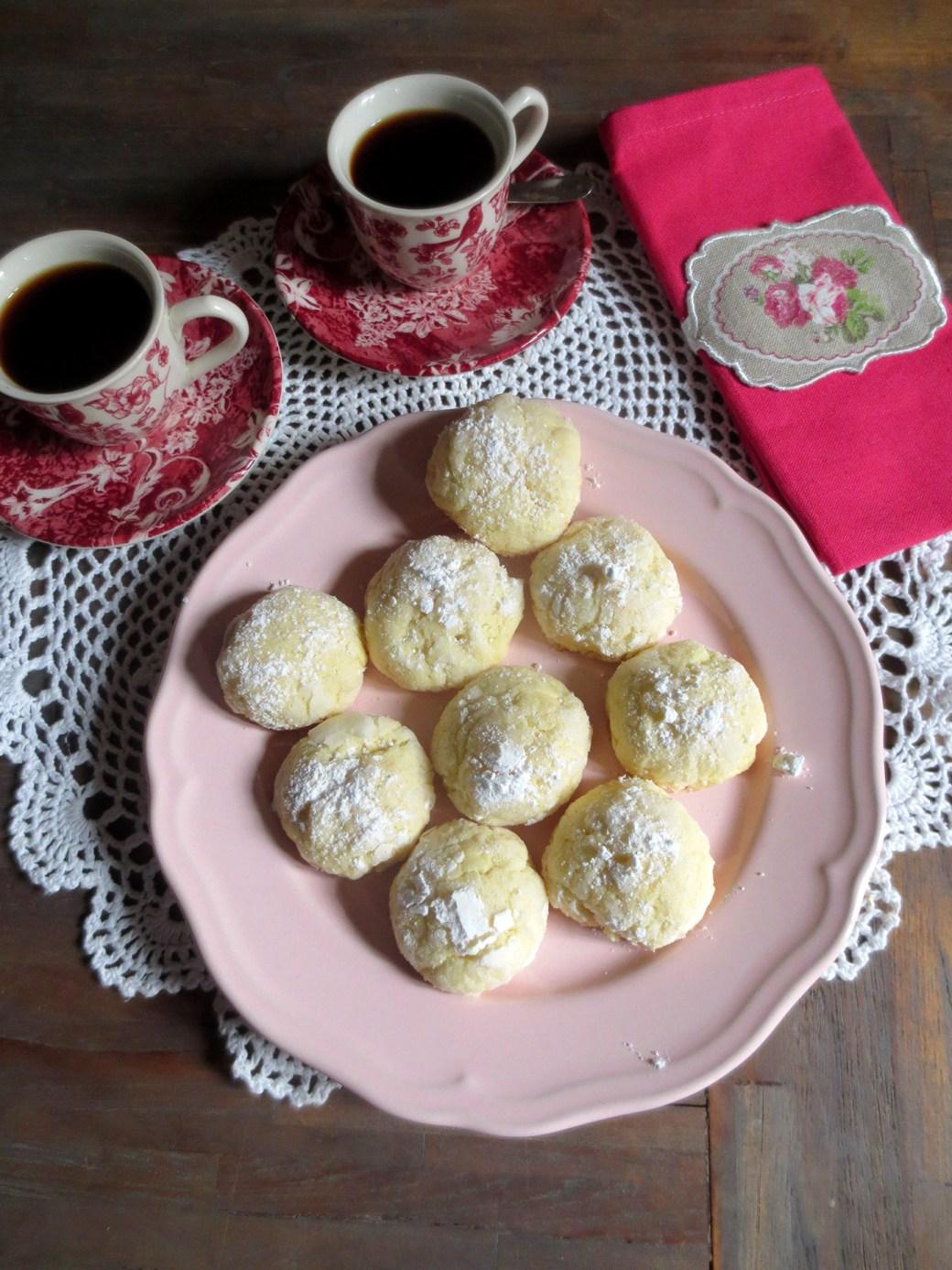 biscotti-7