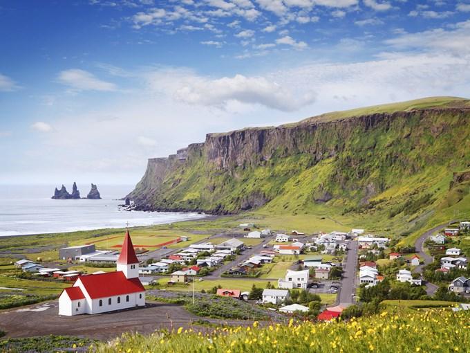 (Image)-image-Islande-vik-vue-ensemble-2016-01