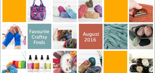 favourite crafts finds yarn tools classes and patterns crochet knitting sewing cooking cake decorating etc