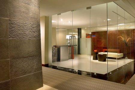 architectural interior design rtkl florida