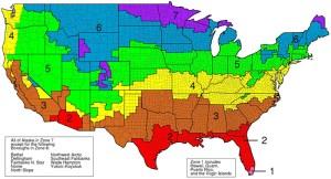 insulation_map