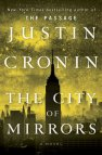 city of mirrors horror books