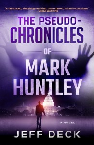 indie books mark huntley
