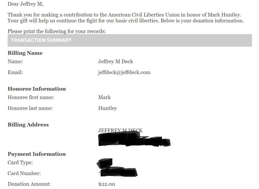 aclu-donation-jeff-deck-redacted