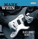 Mark Wein Black Market Hearts