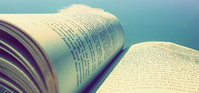 Book by Fortuna on DeviantART