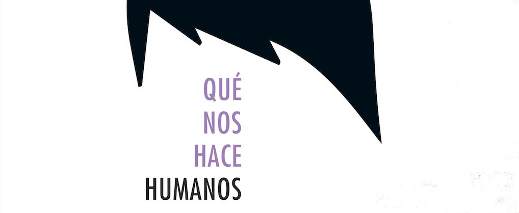 que_nos_hace_humanos-ft