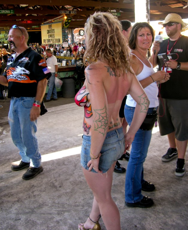 mc_sturgis_people_04