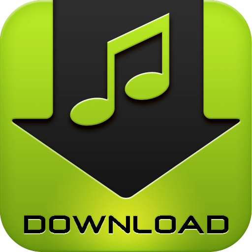 anymusicdownloader_icon_01