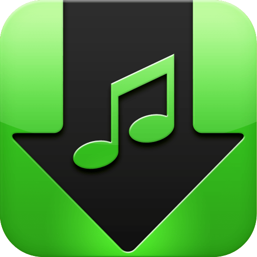 anymusicdownloader_icon_03