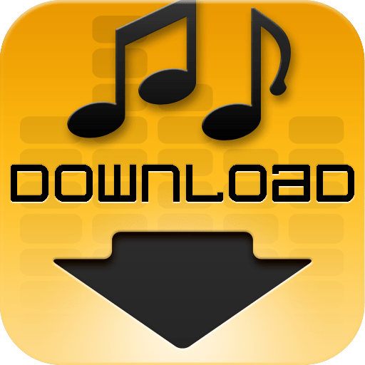 anymusicdownloader_icon_04