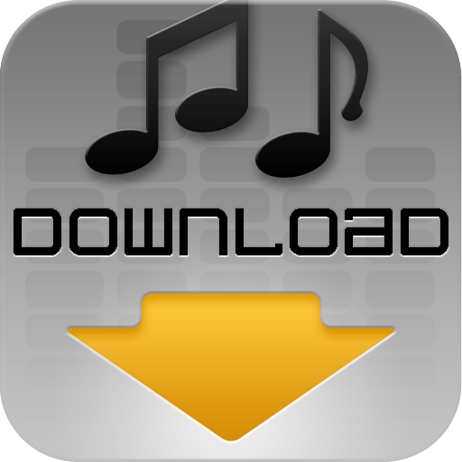 anymusicdownloader_icon_07