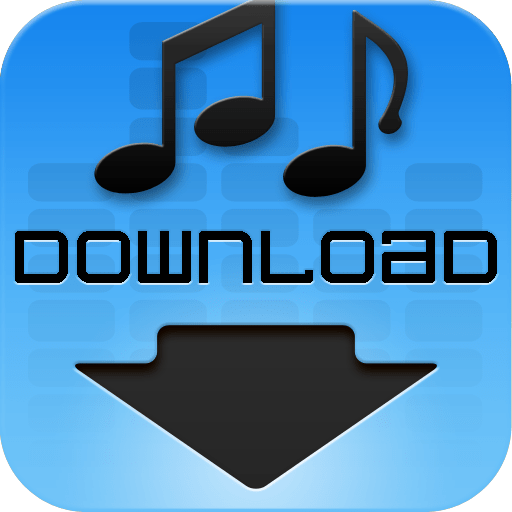 anymusicdownloader_icon_08