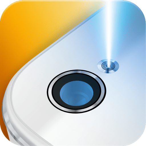 ios_flashlight_icon_02