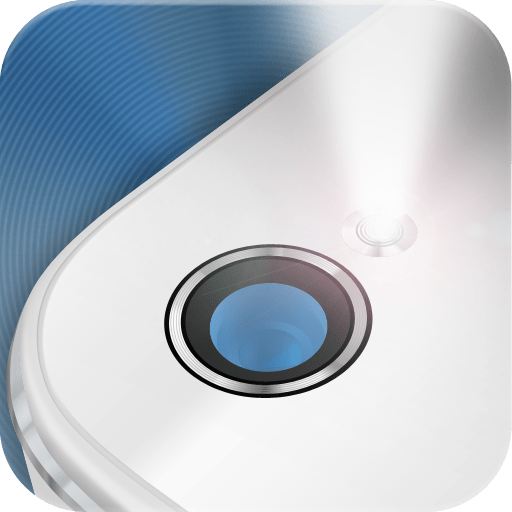 ios_flashlight_icon_03