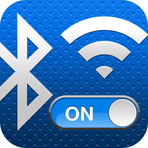qsettings_icon_01