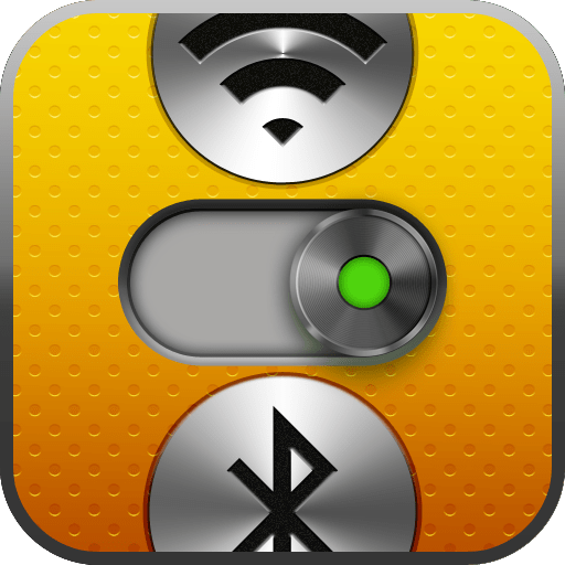 qsettings_icon_03