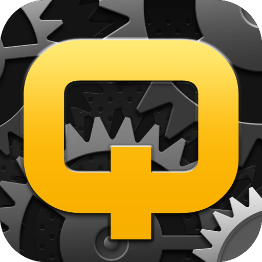 qsettings_icon_08