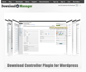 wp-download-manager