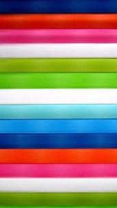 color_ribbon_1