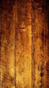 hardwood_2