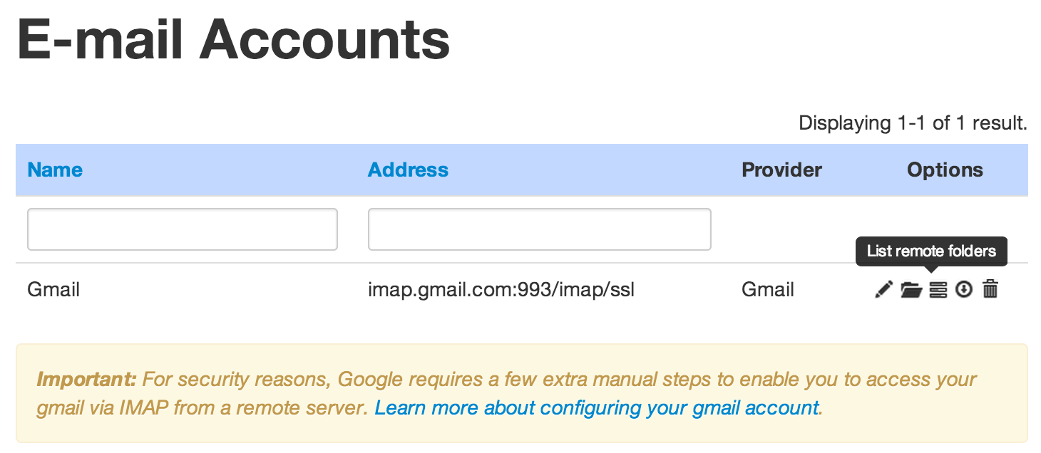 seksi suomi gmail login suomi