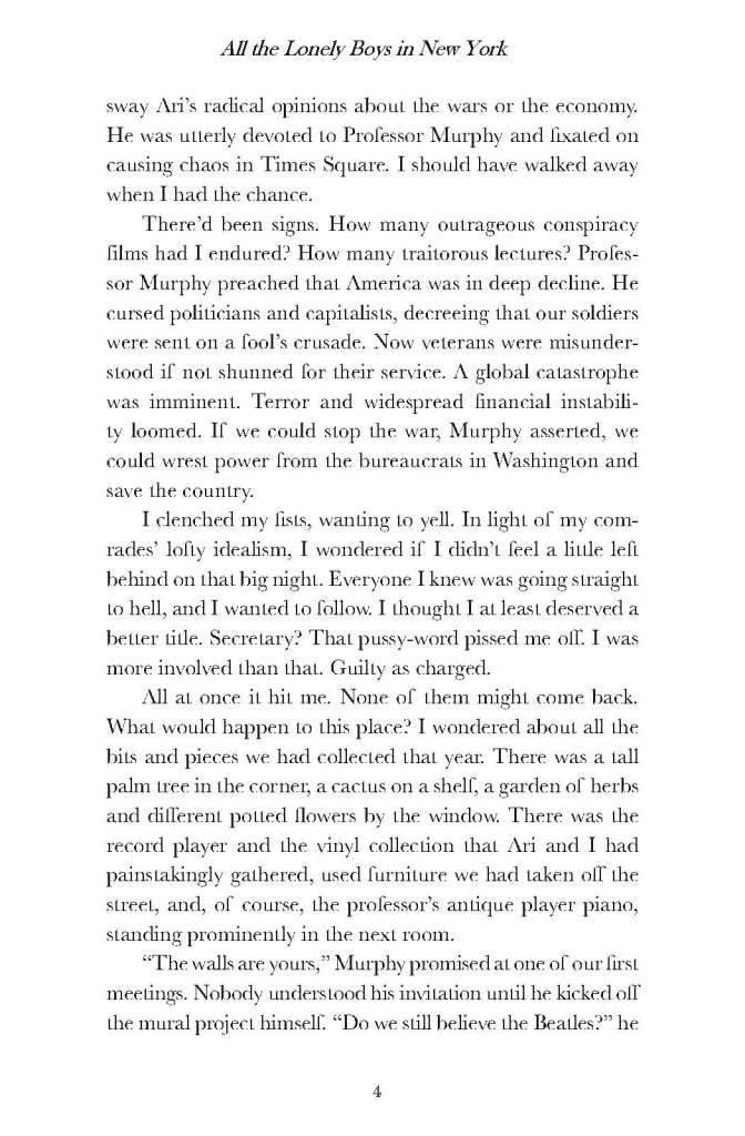 http://i1.wp.com/jeffreybarken.com/wp-content/uploads/2015/06/Pages-from-Pages-from-ATLB-Grand-Finale-1-50_Page_14.jpg?fit=672%2C1024