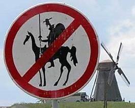 Don_Quixote_windmill_thyroid_nodules