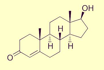Low Testosterone Could Be Killing You