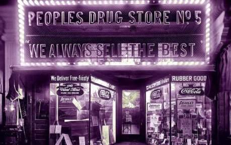 PeoplesDrugStore2