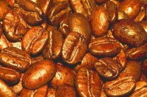 WHole_Coffee_beans_jeffrey_dach_md