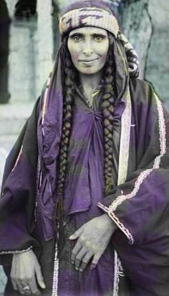 Bedouin_woman_C