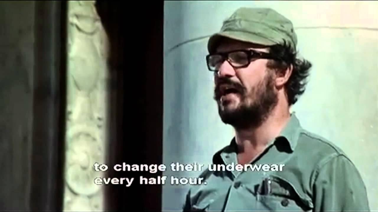 Dictator2_underwear_bananas