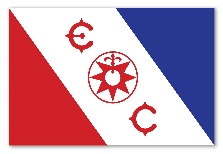 ec_flag