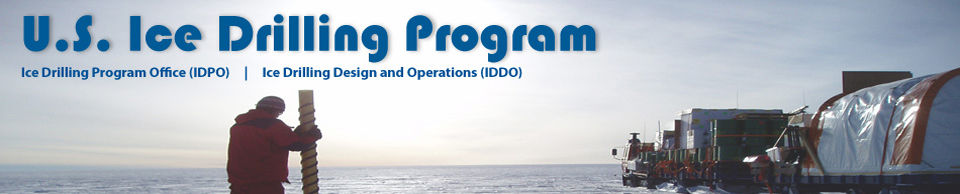 icedrill_banner_expeditions-us-ice-drilling-program