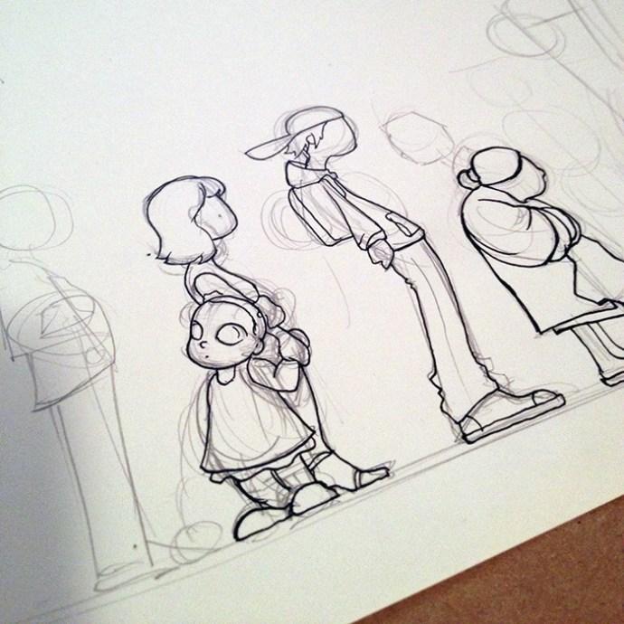 Comic_blog2