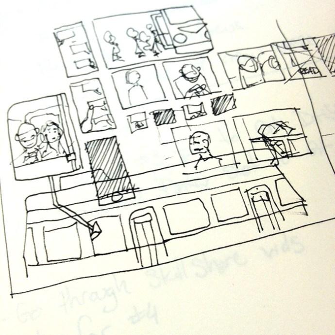 Comic_blog3