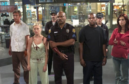 dawn-of-the-dead- 2004 remake main cast