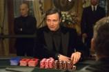Casino Royale-mads-mikkelsen