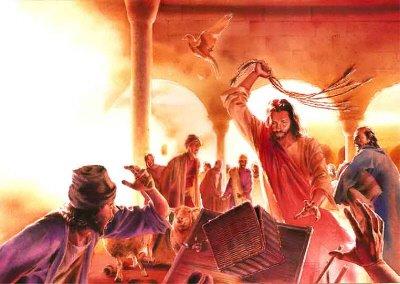 jesus_cleansing_temple