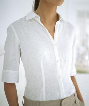 white-shirt_300